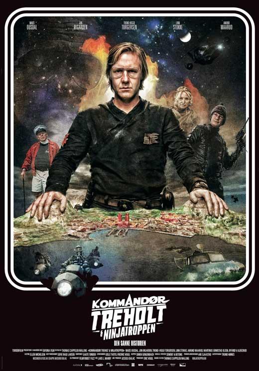 http://images.moviepostershop.com//norwegian-ninja-movie-poster-1020556001.jpg