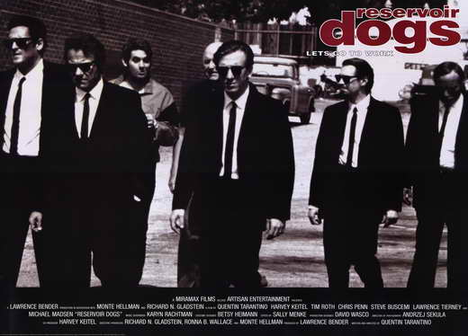 http://images.moviepostershop.com//reservoir-dogs-movie-poster-1020216576.jpg
