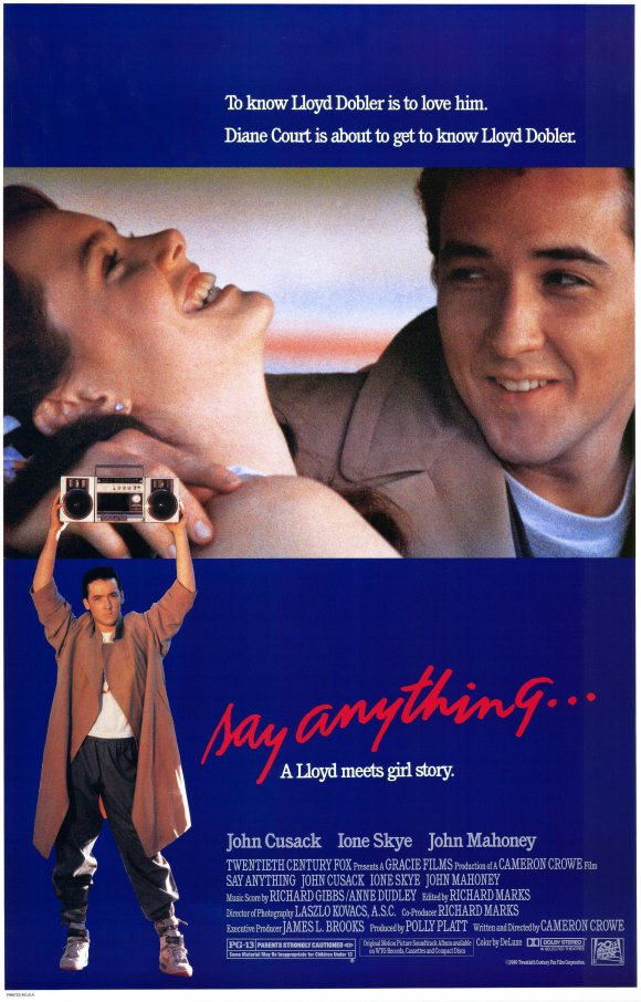say-anything-movie-poster-1020194575.jpg