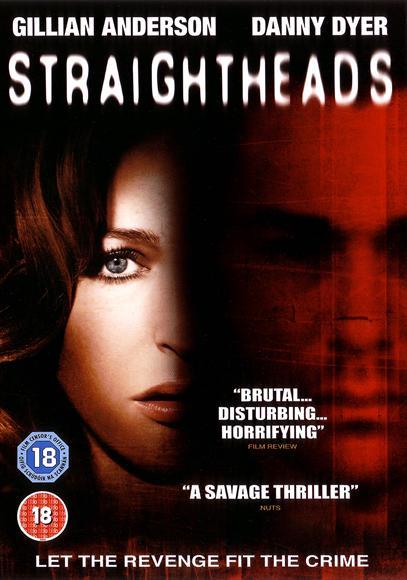 Straightheads / პირდაპირ