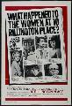 10 Rillington Place - 11 x 17 Movie Poster - Style B