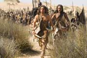 10,000 B.C. - 8 x 10 Color Photo #16