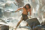 10,000 B.C. - 8 x 10 Color Photo #18