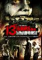 13 Hours in a Warehouse - 11 x 17 Movie Poster - Style B