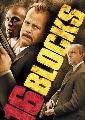 16 Blocks - 11 x 17 Movie Poster - Style F