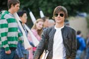 17 Again - 8 x 10 Color Photo #21