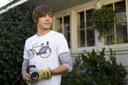 17 Again - 8 x 10 Color Photo #29