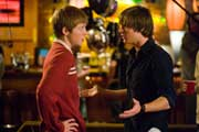 17 Again - 8 x 10 Color Photo #35
