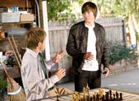 17 Again - 8 x 10 Color Photo #18