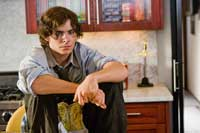 17 Again - 8 x 10 Color Photo #32