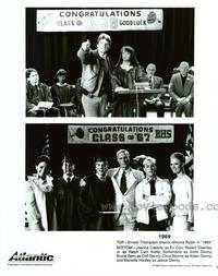 1969 - 8 x 10 B&W Photo #6
