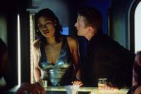 25th Hour - 8 x 10 Color Photo #20