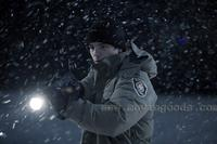 30 Days of Night - 8 x 10 Color Photo #2
