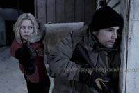 30 Days of Night - 8 x 10 Color Photo #13