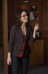 30 Rock - 8 x 10 Color Photo #002