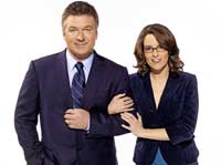 30 Rock - 8 x 10 Color Photo #009