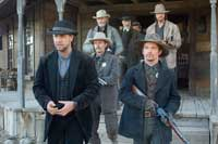 3:10 to Yuma - 8 x 10 Color Photo #9