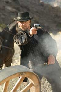 3:10 to Yuma - 8 x 10 Color Photo #10