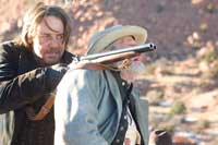 3:10 to Yuma - 8 x 10 Color Photo #13