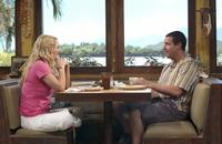 50 First Dates - 8 x 10 Color Photo #1