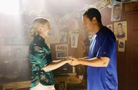 50 First Dates - 8 x 10 Color Photo #2