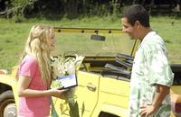 50 First Dates - 8 x 10 Color Photo #3