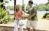 50 First Dates - 8 x 10 Color Photo #4