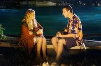 50 First Dates - 8 x 10 Color Photo #5