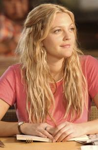 50 First Dates - 8 x 10 Color Photo #10