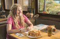 50 First Dates - 8 x 10 Color Photo #11