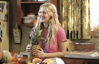 50 First Dates - 8 x 10 Color Photo #12