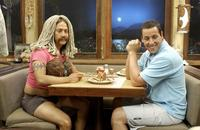 50 First Dates - 8 x 10 Color Photo #13