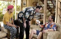 50 First Dates - 8 x 10 Color Photo #15