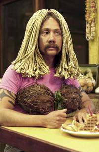 50 First Dates - 8 x 10 Color Photo #16