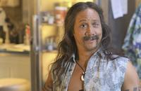 50 First Dates - 8 x 10 Color Photo #17