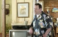 50 First Dates - 8 x 10 Color Photo #20
