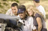 50 First Dates - 8 x 10 Color Photo #24