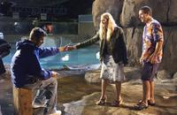 50 First Dates - 8 x 10 Color Photo #25