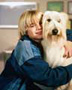 7th Heaven - 8 x 10 Color Photo #67