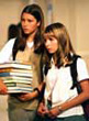 7th Heaven - 8 x 10 Color Photo #70
