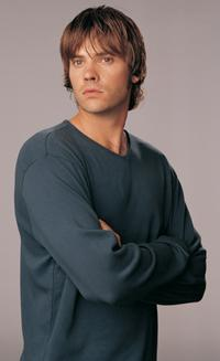 7th Heaven - 8 x 10 Color Photo #3