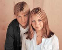 7th Heaven - 8 x 10 Color Photo #12