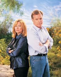 7th Heaven - 8 x 10 Color Photo #17