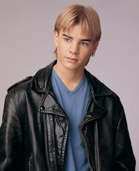 7th Heaven - 8 x 10 Color Photo #36
