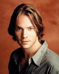 7th Heaven - 8 x 10 Color Photo #42