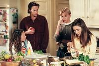 7th Heaven - 8 x 10 Color Photo #48