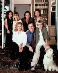 7th Heaven - 8 x 10 Color Photo #49