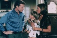 7th Heaven - 8 x 10 Color Photo #50