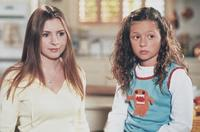 7th Heaven - 8 x 10 Color Photo #52