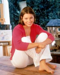 7th Heaven - 8 x 10 Color Photo #55